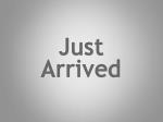 2000 NISSAN STAGEA WAGON RS FOUR S WGNC34